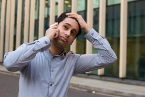 7 Steps to Effective Problem Solving