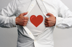 Simple Tips to Help You Find Your Passion in the Workplace