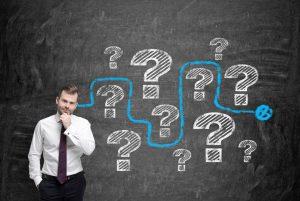 A Leader's Seven Step Framework for Problem Solving