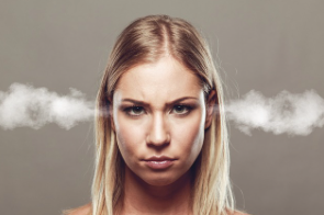 Do These 3 Things BEFORE You Solve Your Dissatisfied Customer's Problem