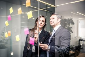 How to Develop an Effective Mentoring Relationship
