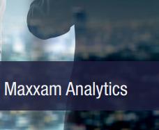 Case Study: Maxxam Analytics