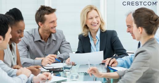 Das Geheimnis hinter der Schaffung von Team-Engagement