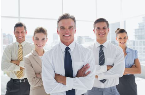 Die Herausforderung generationsübergreifender Führung – Wie Sie eine breit gefächerte Mitarbeiterschaft führen!