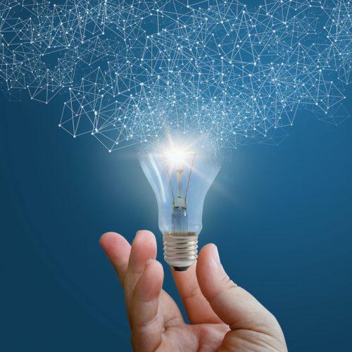 Innovative Führung beginnt mit diesen drei Gewohnheiten!