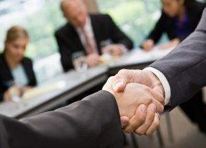 5 Häufige Verhandlungsfehler