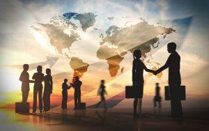 Teamleistung durch Diversität und Inklusion verbessern