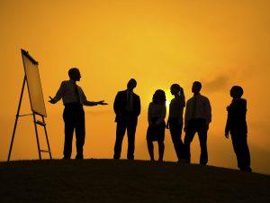 Tipps zur Entscheidungsfindung für Führungskräfte