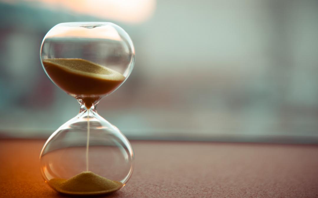 Zeitmanagement ist Selbstmanagement