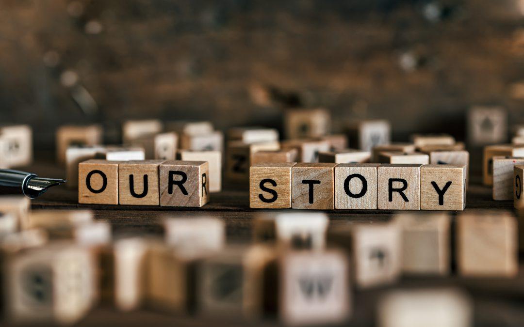 Wie Führungskräfte durch strategisches Storytelling Einfluss nehmen und inspirieren können