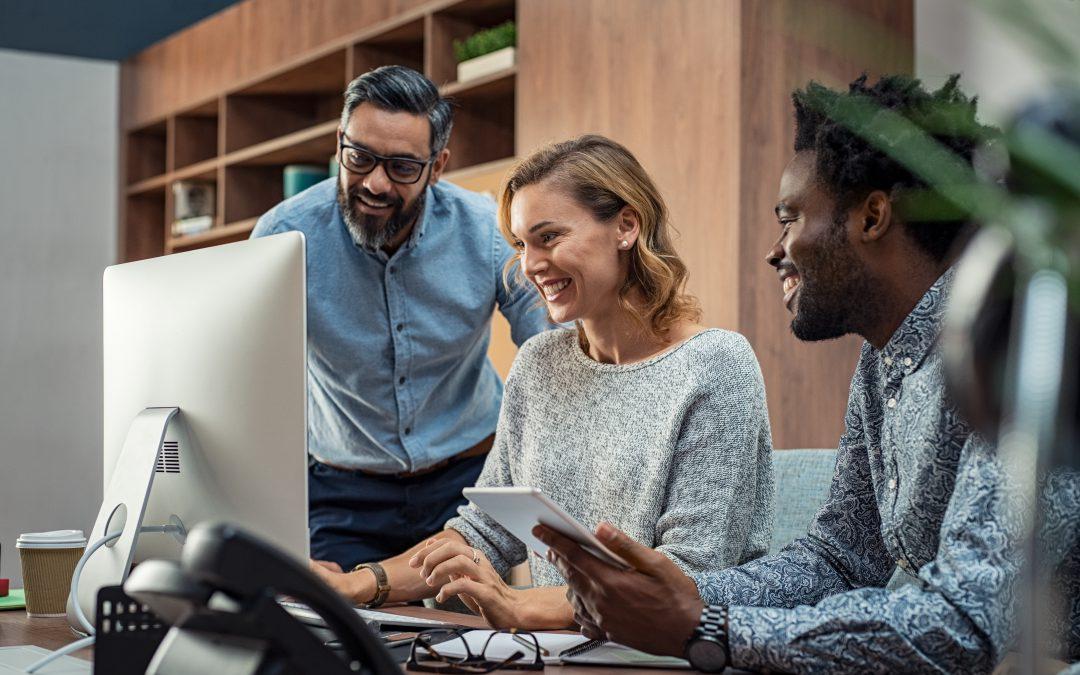 Verfügt Ihr Kundenservice-Team über das notwendige Maß an emotionaler Intelligenz?