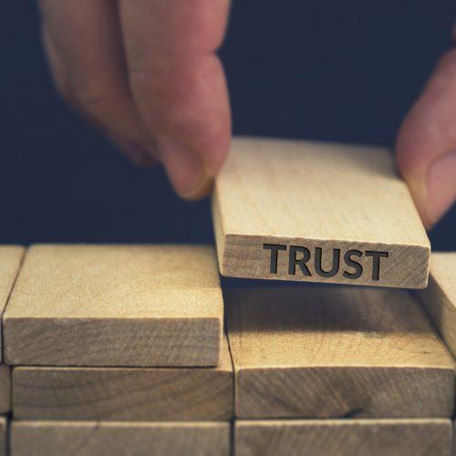 3 Wege, um als Führungskraft Vertrauen aufzubauen