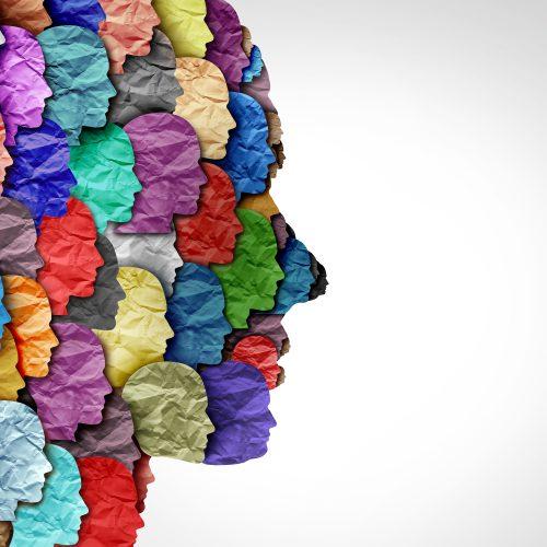Vier Persönlichkeitsstile, die jede Führungskraft kennen sollte