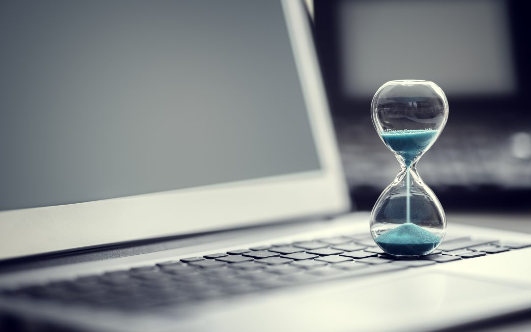 Time Management for Managers: The See-Through Schedule