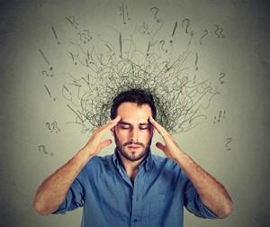 customer focused business strategy_needs awareness