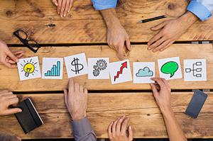 improve employee engagement_bottom line