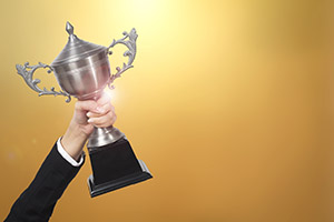 culture of excellence_reward & recognition