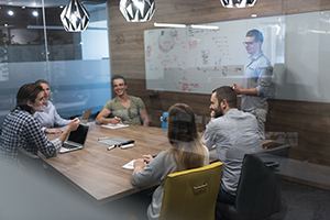 improve employee engagement_productivity