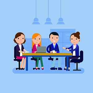 negotiation skills training tactics