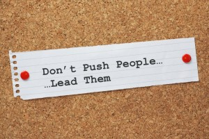 5 Leadership Strategies Proven To Improve Performance on Your Team