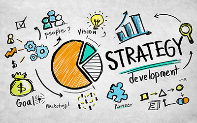 innovation strategies planning
