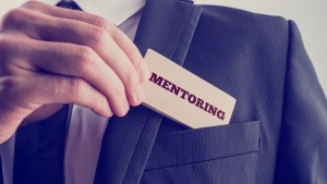 leadership strategies - coaching mentoring