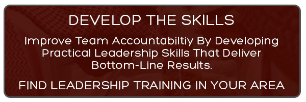 Blog CTA_Accountability_Find Local Training