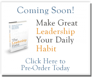 Develop Your Leadership Influence to Impact Productivity and Growth