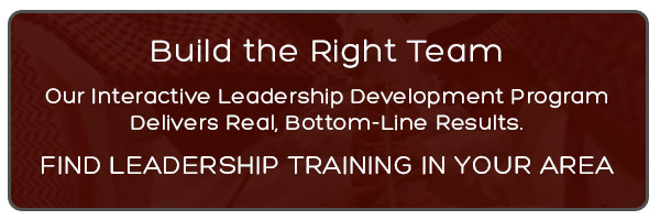 Build the Right Team_Blog CTA_Find Local Training