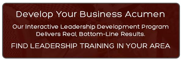 Business Acumen_Blog CTA_Find Local Training