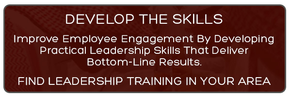 Improve Employee Engagement_Find Local Training