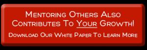 mentoring white paper