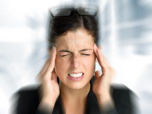 7 Ways to Overcome Workload Overwhelm