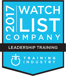 How Can Award-Winning Leadership Training Help You?