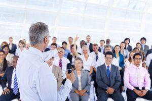 6 Benefits on Live Instructor Led Training