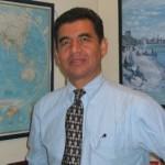 multicultural leadership development - Alfonso Contreras