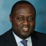 multicultural leadership development - John Nyakahuma