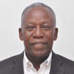 multicultural leadership development - Kojo Yankah