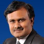 multicultural leadership development - Ram Ramesh