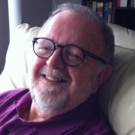 multicultural leadership development - Robert Jenkins