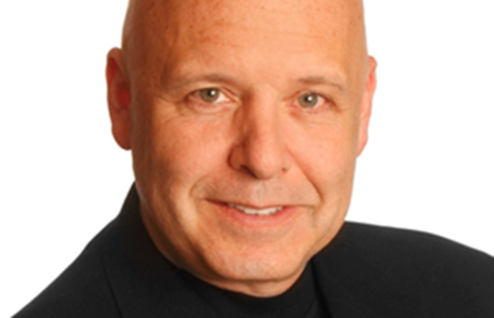 Episode 6: Customer Service and The Convenience Revolution with Shep Hyken
