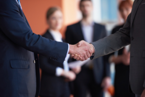 Master These 4 Steps For a Great Negotiation
