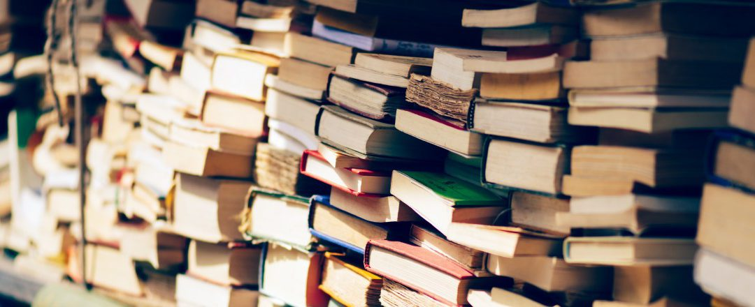 Summer Must Reads