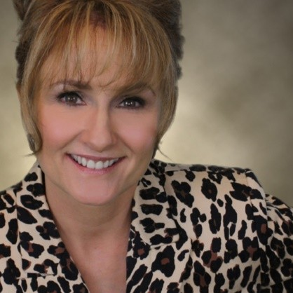 Dr. Kimberly Alyn