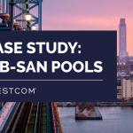 Case Study Gib San Pools