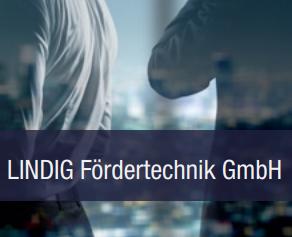 Case Study: LINDIG Fördertechnik GmbH