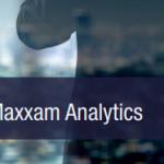 Case Study Maxxam Analytics