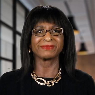 L. Bonita Patterson