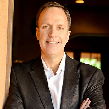 Episode 11: The Intention Imperative with Mark Sanborn