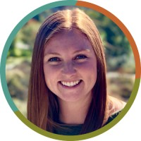 Episode 16: Multi-Generational Leadership featuring Stephanie McCauley, Millennial